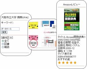 http://kuroyuri.media.osaka-cu.ac.jp/~ueda/image/mopac.png